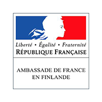 Embassy_france.png